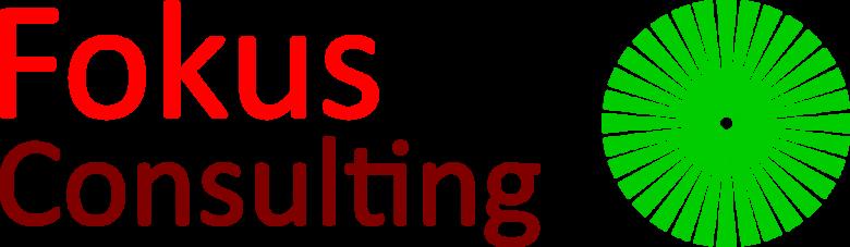 FOKUS Consulting