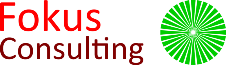 Blog energetyczny Fokus Consulting